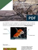 Clase 5 2020 Irina Factores Ambientales