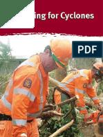 English Cyclone Book 11oct07