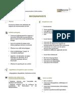 Fiche métier Infographiste.pdf