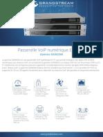 datasheet_gxw4500_series_french