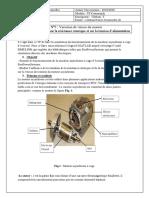 Tp-n3 (1).pdf