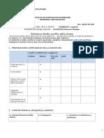 4_programmazione svolta-0.pdf