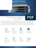 datasheet_gxw4500_series_french.pdf