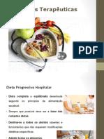 Dietas Terapêuticas (UFCD 6575)