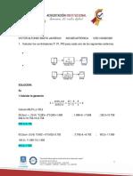 Taller control Método Dos punto y oscilaciones sostenidas