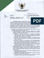 700_859_IJ-Pengawasan APIP_covid.pdf