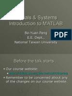MATLAB2010