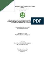 Aspectos-procesales-de-la-Ley-53-07-2010