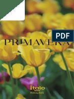 Primevara_Ítalo_Curitiba- 2.pdf