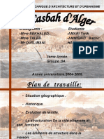 exposersurlacasbah-131214124025-phpapp02 (1).pdf