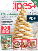 recipes_December_2017.pdf