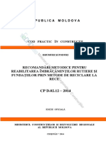 CP_D.02.12-2014 - холодная регенерация покрытий автодорог (1).pdf