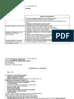 Planificare  Abilitati de comunicare si limbaj-2020-2021-Ionescu Cristiana