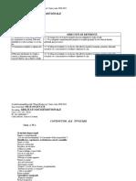 Planificare Abilitati socioemotionale-2020-2021-Ionescu Cristiana