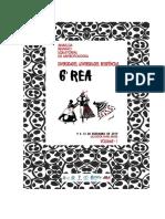 6ª REA v. 1.pdf