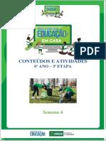 0.Semana_6 - Atividades do 6º ano_Etapa3_final (1).pdf