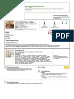 Hotel0606.pdf