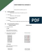 Detailed Lesson Plan in Mathematics Grade  3.pdf