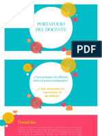PORTAFOLIO-DEL-DOCENTE.pptx