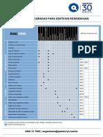 GUIA DE SOLUCOES_RESIDENCIAL.PDF.pdf