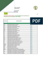 Formular de comanda Bio Holistic -  11.05.2018