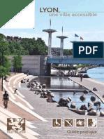 telechargez-le-guide-ville-de-lyon_1 (1).pdf
