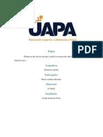 Elaboración de un ensayo argumentativo acerca del origen y evolución histórica del derecho penal Domiciano (2).docx