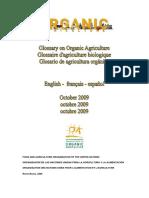 k4987t.pdf