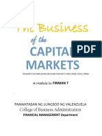 Module-in-Capital-Markets-AOsept19-1