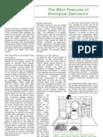 ESR-factsheet-02