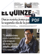 Publico51 Digital Def