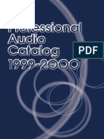 sony99-00.pdf