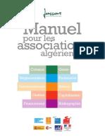 manuel-pour-les-associations-algeriennes.pdf