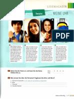 25-09-2020 Menschen A1.1_ Deutsch als Fremdsprache. Kursbuc.pdf