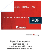 [PDF] Redes de Distribución Conductores_compress