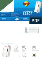 fritzpowerline-1260e_qig