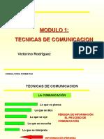 modulo 1-Técnicas de comunicación.ppt