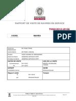TNS0-2012-J0166.pdf