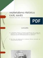 materialismohistrico-150417205903-conversion-gate02