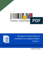 guia_para_el_control_social_a_la_contratacion_en_la_gestion_publica