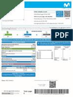 facturamovistarandres.pdf