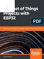 Packt.Internet.of.Things.Projects.with.ESP32.1789956870.pdf