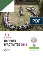rapport-activité-EGOCC-V-17-09-2020.pdf