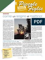 P.F. 3-2020 (8.10.20) pdf CD