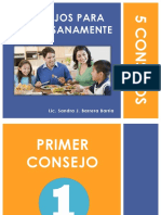 CONSEJOS PARA COMER SANAMENTE.pdf