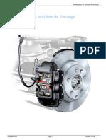 Le système de freinage.pdf
