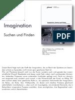 Boehm; Alloa (Hg) (2014) Imagination. Suchen und Finden (Inhalt).pdf