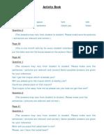 2 evs.pdf