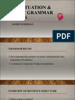 Written Communication.pdf