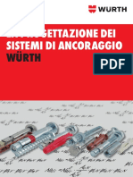 la_progettazione_dei_sistemi_di_ancoraggio_wuerth